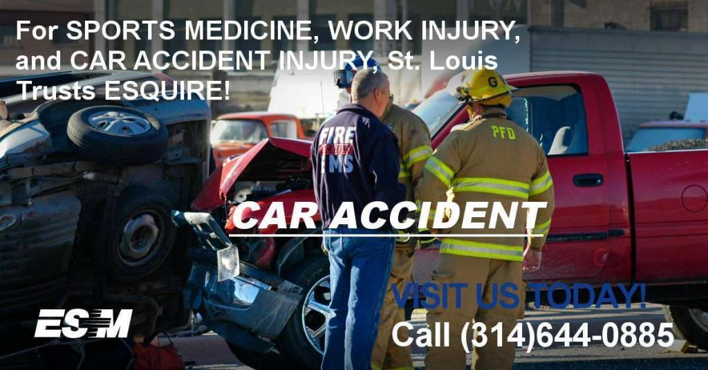 esm-car-accident-injuty