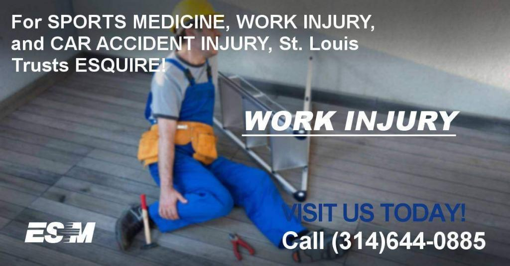esm-work-injury-rehab